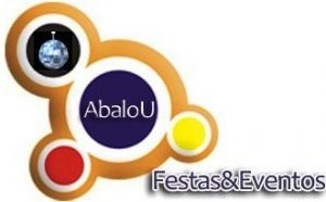 ABALOU MIX Festas & Eventos