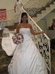 Casamento Paula e Fernando 01/02/2008