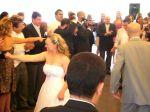 A Dança do Casal ...