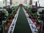 Igreja Sao Bento