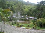 Espaço Ravena Garden