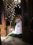 Casamento Maria Monica e Ibere 06 08 11