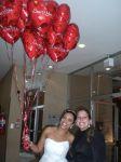 Casamento Glaucia e Edson 23/09/2011