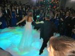 Dança Grega com Avo
