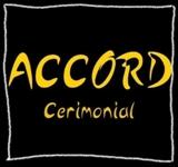 Novo site www.accordcerimonial.com.br