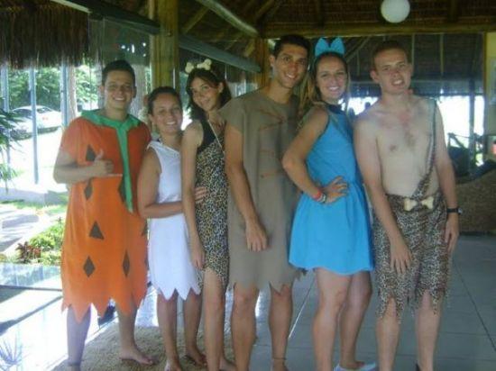 * EMAIL * adventure.eventos10@yahoo.com.br * SITE www.adventureeventos.eev.com.br (11)  »» 9 4041 4933 Whats *****