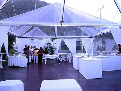 LOCAIS PARA FESTAS EVENTOS - 2