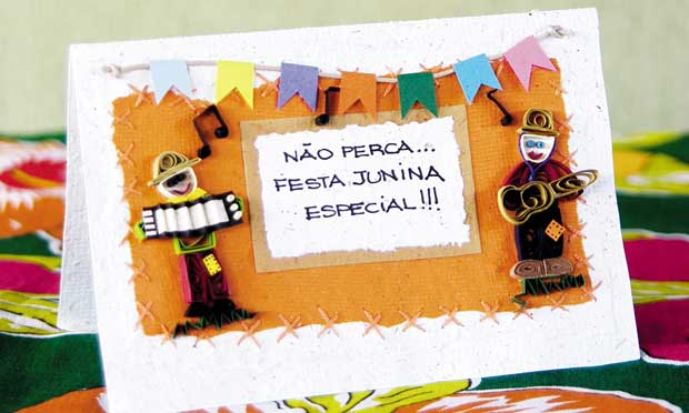 Decoracao-Festa-Junina-ADVENTU