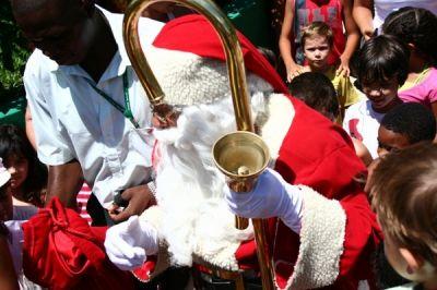 .:.Contratação Papai Noel.:.CLIQUE NA FOTO PARA AMPLIAR.:.