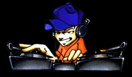CONTRATE NOSSOS DJS - EVENTOS FESTAS
