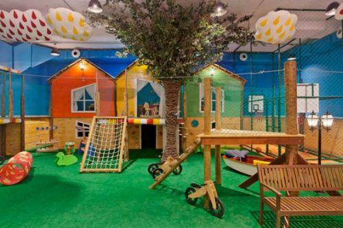 Kid's Club - PRODUÇÃO E DESENVOLVIMENTO - E'mail - adventure.eventos10@yahoo.com.br