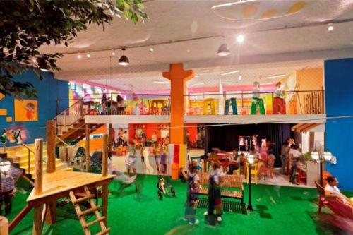 - Kid's Club - PRODUÇÃO E DESENVOLVIMENTO - E'mail - adventure.eventos10@yahoo.com.br