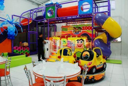 - Espaço infantil Adventure é opção nos Eventos, Festas , Clubes e Condomínios - E'mail - adventure.eventos10@yahoo.com.br
