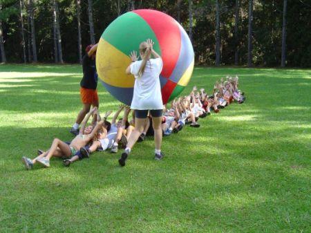 Brincadeiras Jogos Gincanas Crianças Empresas