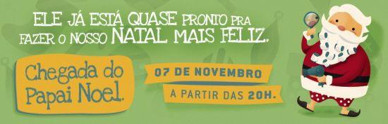 ALUGUEL LOCAÇÃO - PAPAI NOEL EVENTOS FESTAS
