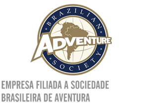 Adventure EVENTOS - 5 ESTRELAS