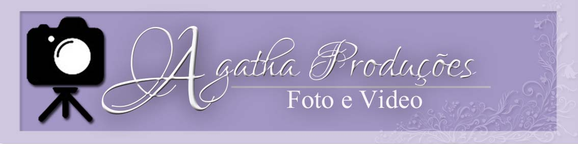 Agatha Produ��es