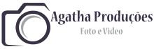 Agatha Produções