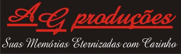 agproducoes