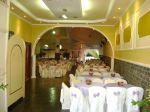 Enlace Festas e Transportes para Debutantes e Noivas