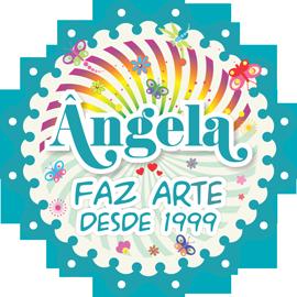 LOCAÇÃO DE BRINQUEDOS ÂNGELA FAZ ARTE NA FESTA