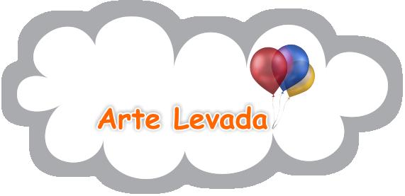 arte.levada@yahoo.com