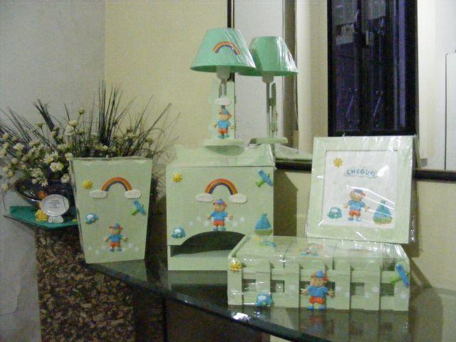 Enfeite Para Quarto De Bebe Safari ~ Papel Parede Para Quarto Bebe Menino Bobinex Faixa Decorativa Pictures