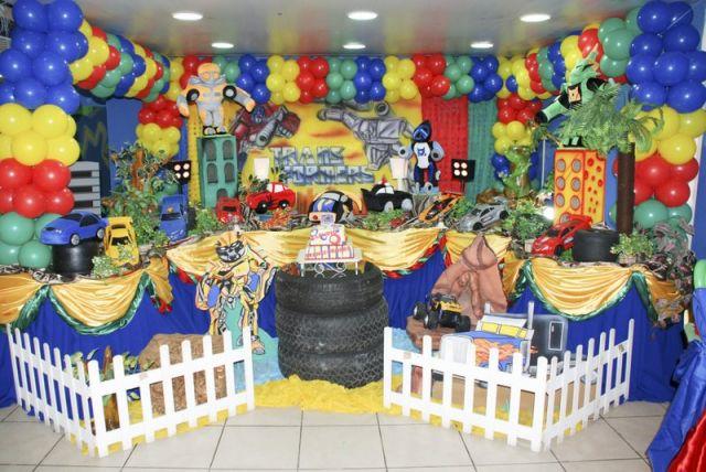 Festas infantisclique nas fotos  ARTE SHOW FESTAS