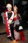 rei e rainha de copas