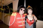 BETHOS VERMELHO E RAINHA DE COPAS