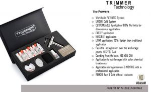 Z VHE Trimmer Tech Box.jpg