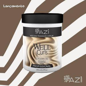 A AZI Well Curls Mascara.jpg