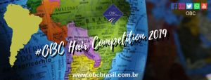 OBC Hair Competition 2019.png