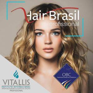 OBC hair vitallis.jpg