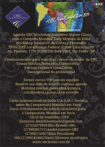 OBC Hair Brasil.png