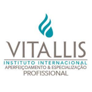 Vitallis Logo.png