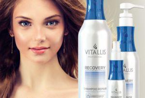Vitallis recovery.jpg