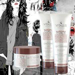 vitallis sublime curls manuten