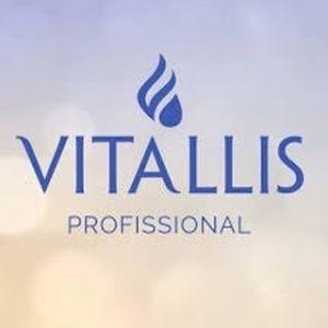 vitallis logo rosato.jpg