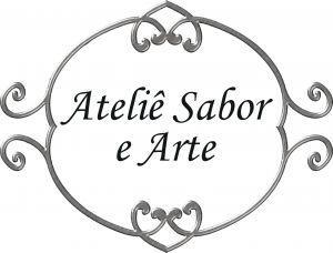 Atelie sabor e Arte