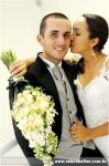 Casamento Edilaine e Janilton