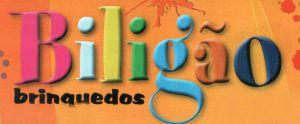 Locação e venda de brinquedos para festa infantil