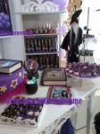 Os Feiticeiros Waverly Place! super mesa personalizada..