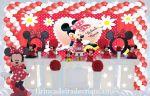 Minnie no provençal