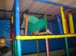 kid play