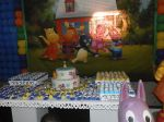 festa backiardigans