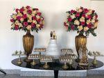 bodas de ouro