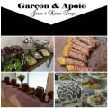 Buffet de churrasco niteroi