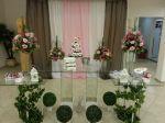 Casamento Celeste e Lindomar - 16/03/13