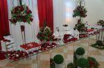 Casamento Sueli e Rodolfo - 30/03/13